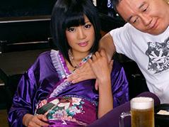 パイパン従業員の過激サービスが人気のセクシー居酒屋