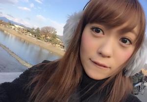 AKB48城田理加