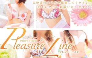 PleasureLineプレジャーラインデリヘル