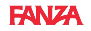 FANZAでの売り上げランキングでTOP10