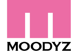 新人AV女優デビューで有名なMOODYZ