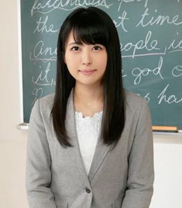 2019年デビュー新人AV女優綾瀬さくら