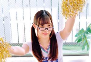レズビアンAV女優の美谷朱里