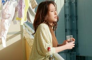 熟女女優は30代以上の男性に人気が高いジャンル